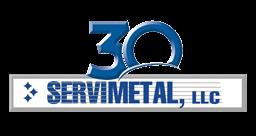 SERVIMETAL LLC