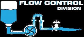 logo flow control 2new 2011